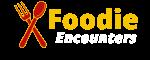 Foodieencounters Food Blog & Recipes