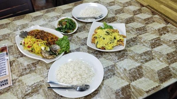 deep fried fish kuala terengganu